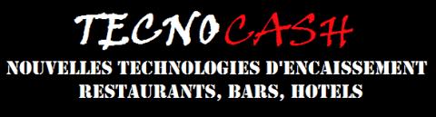 tecnocash, caisses enregistreuses corse, caisse enregistreuse corse, caisse enregistreuse, tactile, corse, caisses, restaurant, bar, restauration, tactiles, bastia, ajaccio, porto, vecchio, calvi, tpv